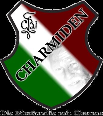 Charmiden