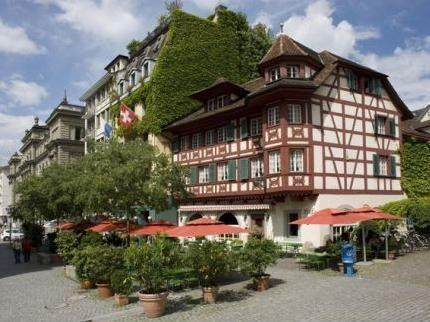 Luzern Regionalstamm